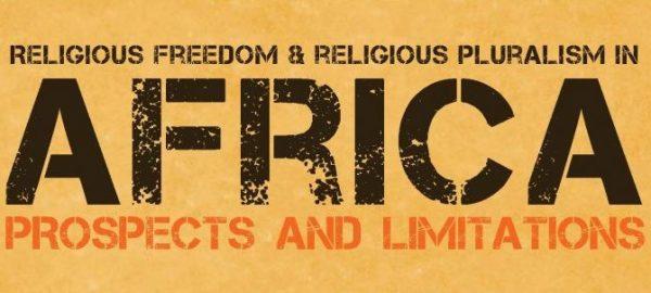 Africa-Program-v5-1_Page_01-1-724x1024